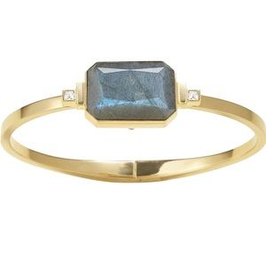 Ringly Luxe Smart Bracelet - New